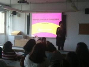Conferencia-Dra-Elvira-Salazar
