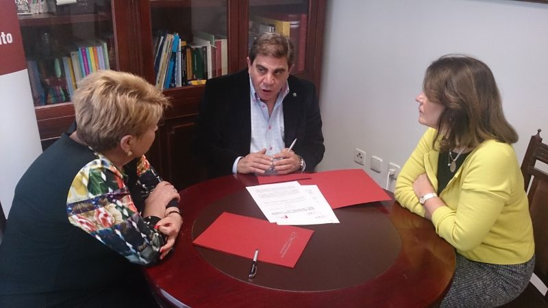 Union-Iberoamericana-Municipalistas-EIPGranada