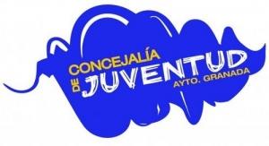 concejalia-juventud-ayuntamiento-granada