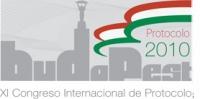 congreso-internacional-protocolo