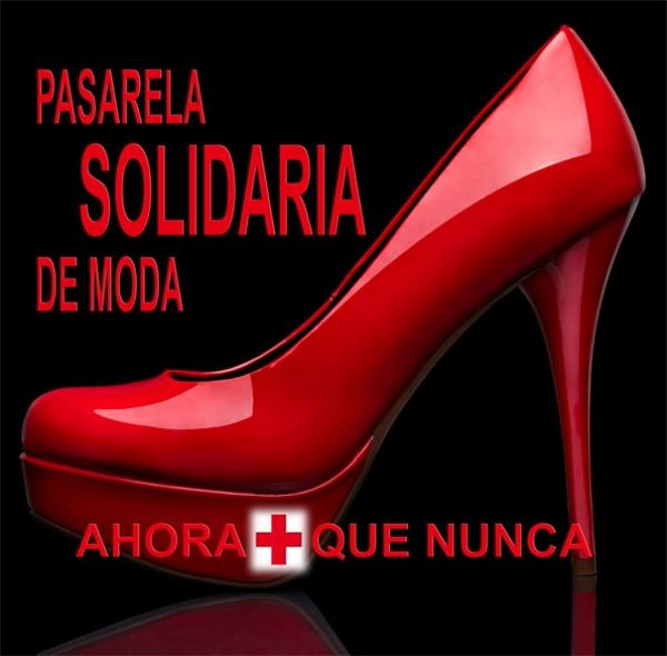 evento-pasarela-solidaria-a-beneficio-cruz-roja-eipg