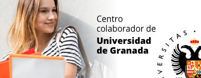 centro-colaborador-universidad-garanada