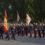 Objeto y alcance del Protocolo Militar por Emilio Gálvez