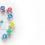 Consejos para hablar y promocionar sus eventos en Redes Sociales