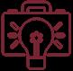 Logo innovación curso