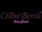 logo boroli
