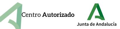 Centro Autorizado