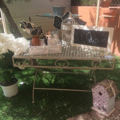 curso de wedding planner homologado